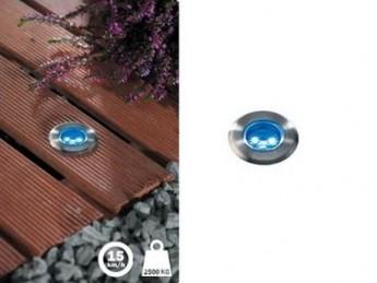 Spot Astrum bleu