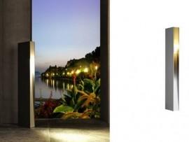 luminaires tekabois. Black Bedroom Furniture Sets. Home Design Ideas