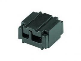 connecteur - réparation de câbles défectueux SPT - 3W