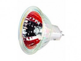 Lampe halogène 12V/50W