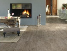 Parquet Stratifié - Quick step - VOGUE