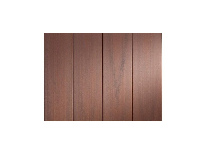 lame lisse en bois composite tekabois. Black Bedroom Furniture Sets. Home Design Ideas