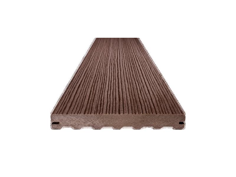 lame en bois composite large tekabois. Black Bedroom Furniture Sets. Home Design Ideas