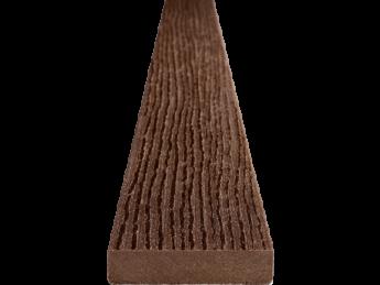 lattes 70 pour clot re en bois composite tekabois. Black Bedroom Furniture Sets. Home Design Ideas