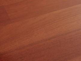 parquet bois d couvrez les parquets en bois exotiques et. Black Bedroom Furniture Sets. Home Design Ideas