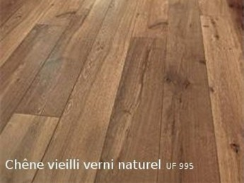 parquet stratifi quick step perspective tekabois. Black Bedroom Furniture Sets. Home Design Ideas