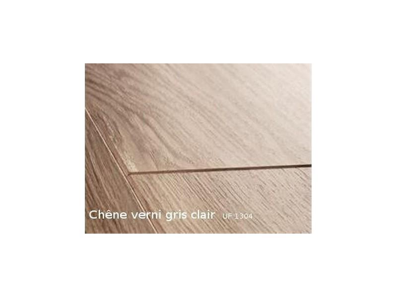 parquet flottant gris clair awesome carrelage parquet leroy merlin with carrelage parquet leroy. Black Bedroom Furniture Sets. Home Design Ideas
