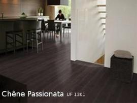Parquet Stratifié - Quick step - PERSPECTIVE-Passionata
