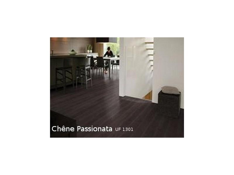 parquet stratifi quick step perspective passionata tekabois. Black Bedroom Furniture Sets. Home Design Ideas