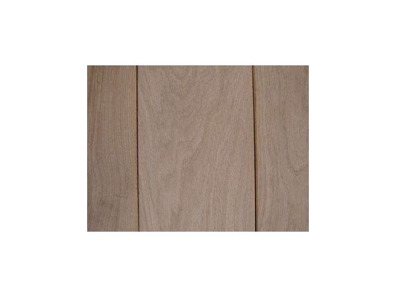 parquet bois en ch ne massif 20x110mm 1er choix tekabois. Black Bedroom Furniture Sets. Home Design Ideas