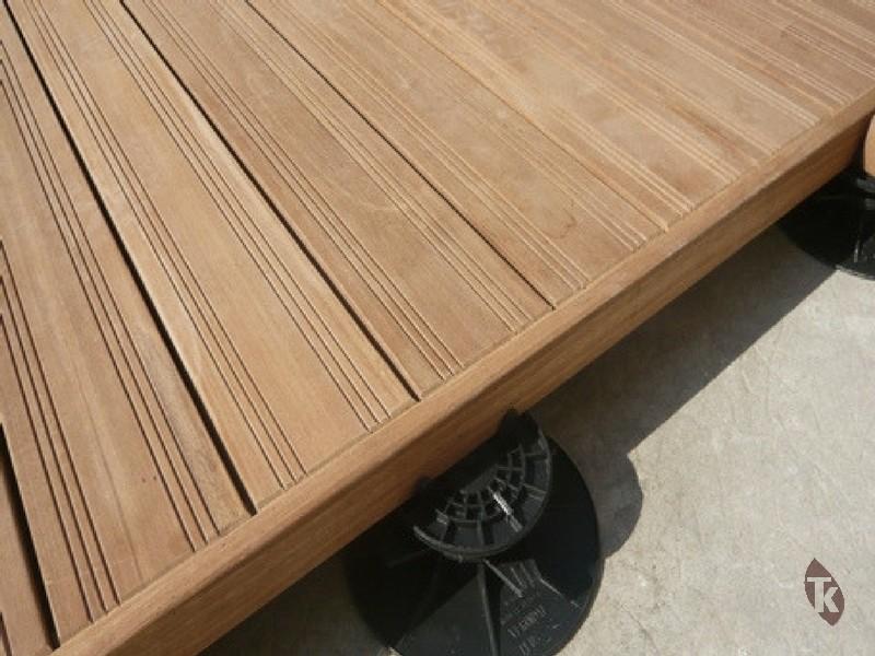 prix caillebotis good caillebotis douche sur mesure latest tapis caillebotis octo door con. Black Bedroom Furniture Sets. Home Design Ideas