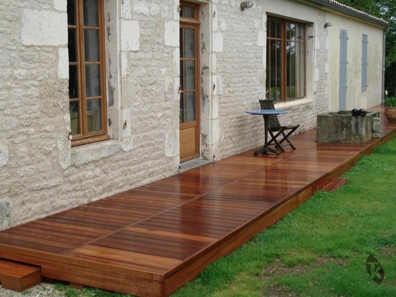 caillebotis prix fabulous terrasse en caillebotis dalles m en bangkira with caillebotis prix. Black Bedroom Furniture Sets. Home Design Ideas