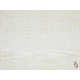 Lambris bois blanchi 15 x 135 x 2500 mm