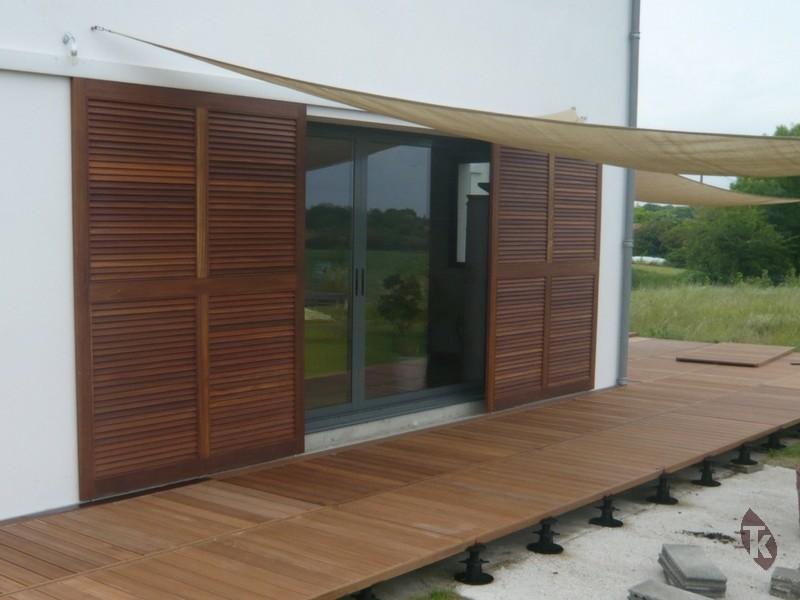 tekabois tekabois la rochelle with tekabois trendy vitrine teka bois x x cm with tekabois. Black Bedroom Furniture Sets. Home Design Ideas