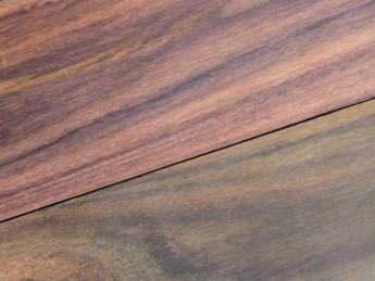 parquet bois en palissandre des indes sonokeling brut clouer tekabois. Black Bedroom Furniture Sets. Home Design Ideas