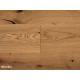 lames de parquet contrecollé barn natural