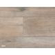 lames de parquet bois contrecollé alpine