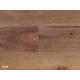 lames de parquet bois contrecollé biscuit