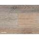 lames de parquet bois contrecollé cotton white