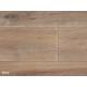 lames de parquet bois contrecollé natural