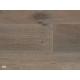 lames de parquet bois contrecollé slate