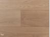 lames de parquet bois contrecollé pure
