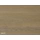 lames de parquet bois contrecollé nordic oil