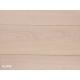 lames de parquet bois contrecollé paris white