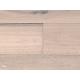 lames de parquet bois contrecollé pure atlanta