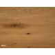 lames de parquet bois contrecollé natural atlanta