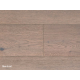 lames de parquet bois contrecollé fleur de sel atlanta