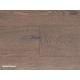 lames de parquet bois contrecollé smoked biscuit atlanta