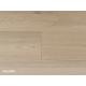 lames de parquet bois contrecollé natural white  new york