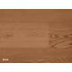 lames de parquet bois contrecollé natural new york