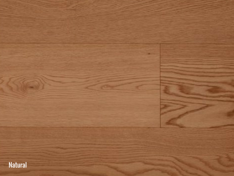 parquet contrecoll vernis mat en ch ne massif new york tekabois. Black Bedroom Furniture Sets. Home Design Ideas