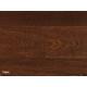 lames de parquet bois contrecollé cognac new york