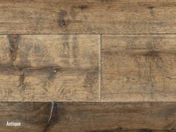 parquet contrecoll huil en ch ne massif farm tekabois. Black Bedroom Furniture Sets. Home Design Ideas