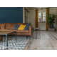 parquet bois contrecollé salon - coloris traditions - farm