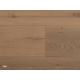 lames de parquet bois contrecollé pure farm