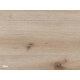 lames de parquet bois contrecollé white farm