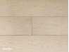 lames de parquet bois contrecollé cotton white palace