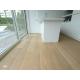 parquet bois contrecollé cuisine - coloris pure - palace