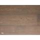 lames de parquet bois contrecollé slate palace