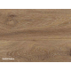 lames de parquet bois contrecollé smoked natural palace