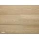 lames de parquet bois contrecollé titanium palace