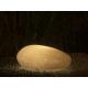 Lampe rocher Flat - Ø 40 cm