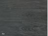 Parquet vinyle gamme VICTORIA black