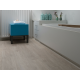 Parquet vinyle gamme VICTORIA aménagement salle de bains
