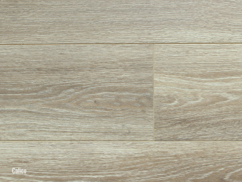 Parquet stratifié COLOSSEUM calico
