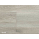 Parquet stratifié COLOSSEUM white wash